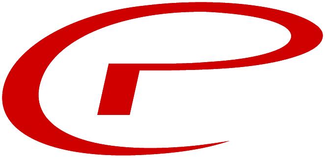 europos-softver-logo