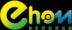 ehom-beograd-europos-softver