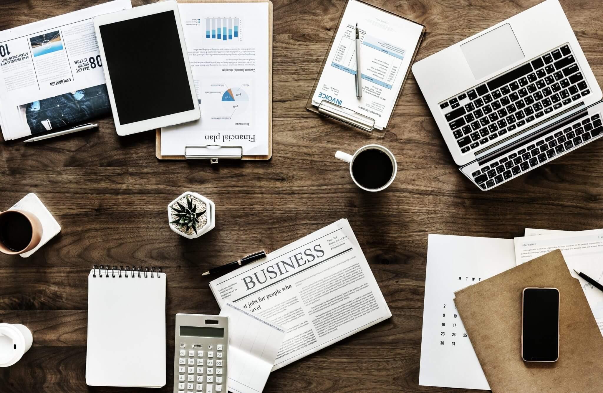 Poslovni softver ERP i POS