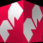 Merkator Srbija