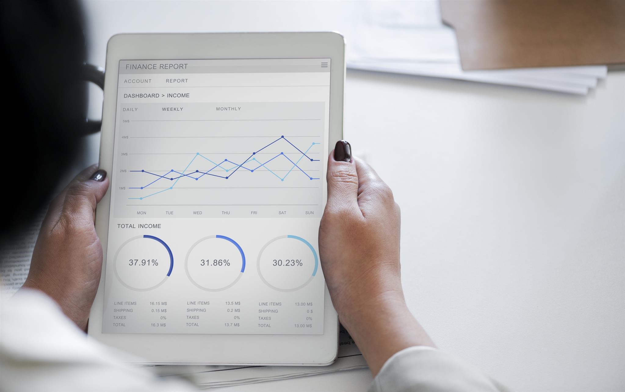 poslovni-softver-analitika-bi